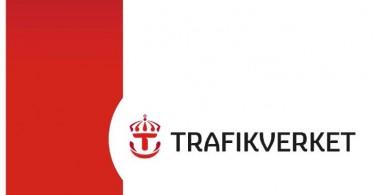 bedmning-av-projektledare-rolf-lundgren-trafikverket-1-728