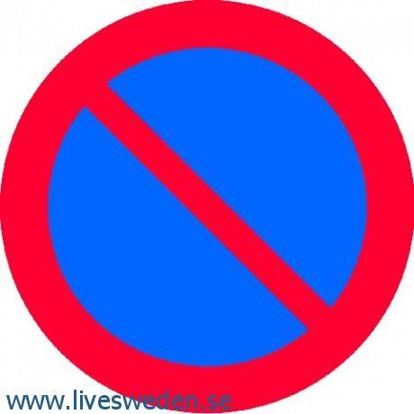 P_forbud