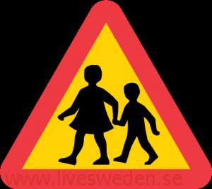 ممنوع اصطحاب الاطفال ممنوع الاطفال Png