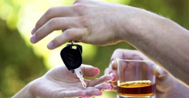 drunk-driving-thinkstock-178510332-617x416